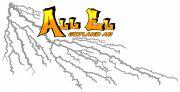 AllEl-partner